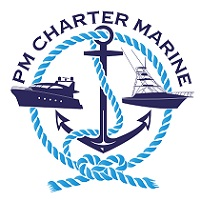 PMCHARTERMARINE Charter Pollensa - Fishing Trips - Rent a Boat